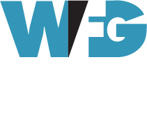 Weitz Financial Group